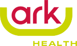 Ark Health Pty Ltd Home