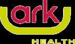 Ark Health Pty Ltd Home