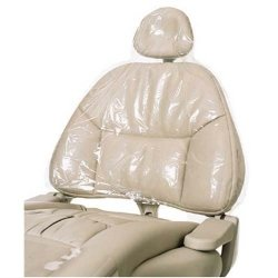 Everyday Essentials Eco Half Chair Cover 700 x 610