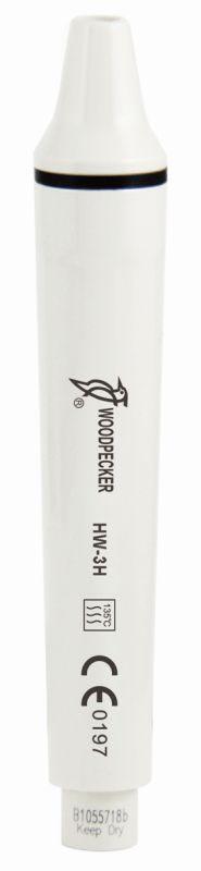Woodpecker Scaler EMS N/O (HW-3H)