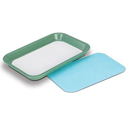 Crosstex Paper Tray Covers