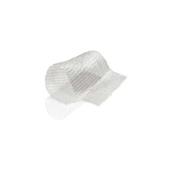Ethicon Surgicel Haemostat  5cm x 7.5cm