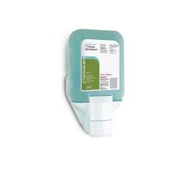 Microshield T Triclosan Skin Cleaner 1.5L