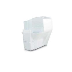 Microshield 1.5L Dispenser