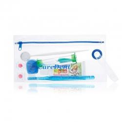 CareDent Oral Care Kit Kids
