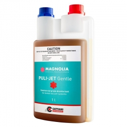 Cattani Pulijet Plus Gentle 1L