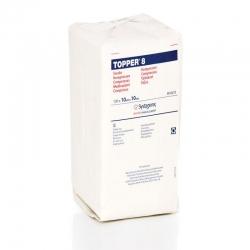 Systagenix Topper 8 Gauze Non-Sterile 10x10cm (M50410)