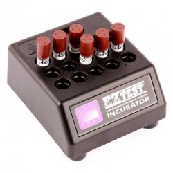 Getinge EzTest Biological Incubator 13 Well