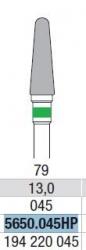 Edenta TC Lab Cutter Dome X-Cut 500.104.194.220.045