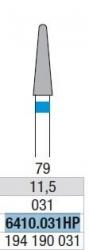 Edenta TC Lab Cutter Cross Cut 500-104-194-190-031