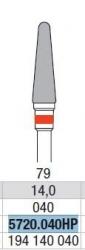Edenta TC Lab Cutter Cross Cut 500-104-194-140-040
