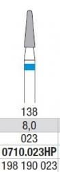 Edenta TC Lab Cutter Domed Cross Cut 500.104.198.190.023