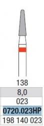 Edenta TC Lab Cutter Cone X-Cut 500.104.197.140.023