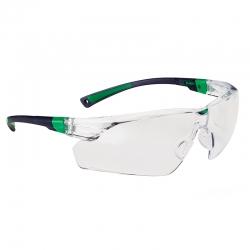 Ongard ICU Protect Eyewear Sports Wrap Clear 506-2