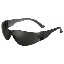Ongard ICU Protect Eyewear Sports Wrap Child Smoked 568-1 - Click for more info