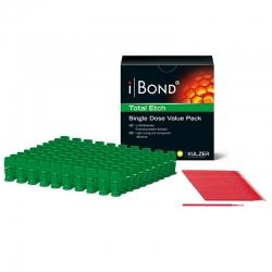 Kulzer iBOND Total Etch Single Dose Refill (50)