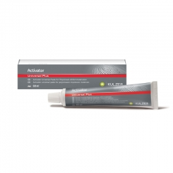 Kulzer Activator Universal Plus Paste 60ml