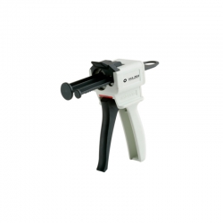 Kulzer Dispensing Gun 1:1/2:1