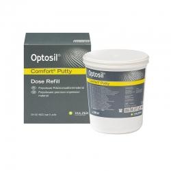 Kulzer Optosil Comfort 1 X 900 ml