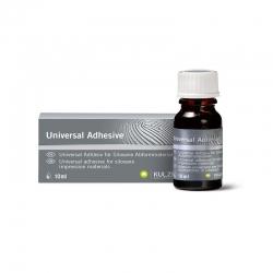 Kulzer Universal Silicone Adhesive 10ml