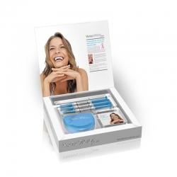 Kulzer Venus White Pro 16% Refill Kit