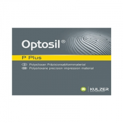 Kulzer Optosil P Plus 1 X 900 ml