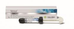 Kulzer Venus Diamond One Syringe Refill 1x3g - Click for more info