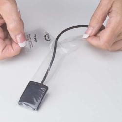 Flow Sensor Sleeves Comfee Econo Large 2