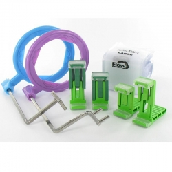 Flow Sensibles Sliders Universal Deluxe Kit
