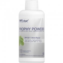 Mk-dent Prophy Line Prophy Powder Mint PR1011