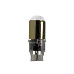 Mk-dent LED Bulb MK-dent/Kavo Coupler BU8012
