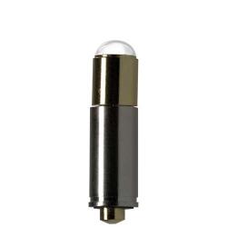 Mk-dent LED Bulb W&H Handpieces BU8012WH