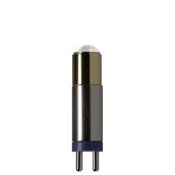 Mk-dent LED Bulb NSK Coupler BU8012N