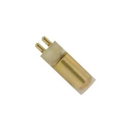 Mk-dent LED Bulb NSK Motors TIM40 & TI205L BU8012NT