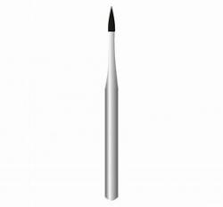 MDT TC FG 30 Blade Finisher Needle 314.012