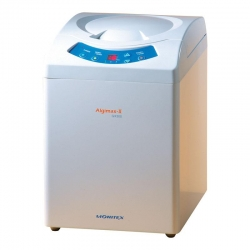 Monitex AlgimaxII G300 Alginate Mixing Machine