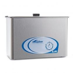 L&R Ultrasonic SweepZone 4L