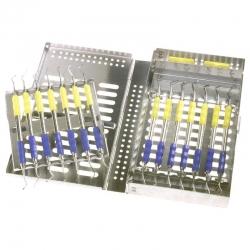 Integra Cassette Instrument 7