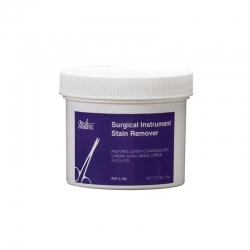 Integra Instrument Stain Remover 85g