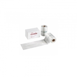 Crosstex Sani-Tube Steri-Tubing Nylon w/Indicator 80mm SI3