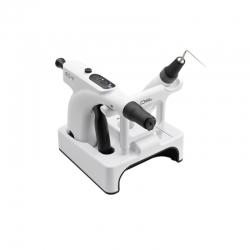 Meta Biomed EQ-V (Disposable Type) Cordless Kit