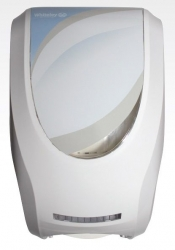 Whiteley Automatic Pods Dispenser