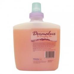 Whiteley Dermalux Everyday 1L Pod for Dispenser