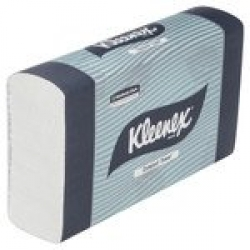 Kleenex Compact Hand Towel 29.5x19cm PK90 4440 - Click for more info