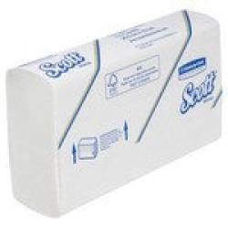 Scott Compact Hand Towel 29.5x19cm 5855 - Click for more info