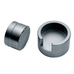 Ongard Lite-Touch Implant Bone Mill 2Pcs
