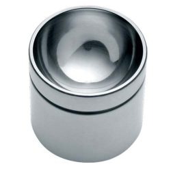 Ongard Lite-Touch Implant Basin For Bone Mill Lite-Touch