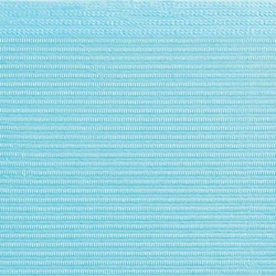Crosstex Ultragard Bibs 2 Ply+1 48cm x 41cm Blue