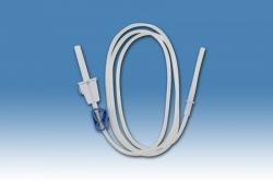 Omnia Irrigation Tubing Initial Extension (32.F0100.00)