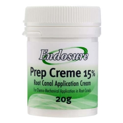 Dentalife Endosure Prep Cream 15% 20g